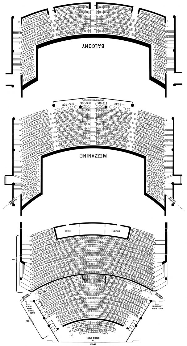 SangamonAuditorium_Map.jpg