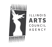 il-arts-council-agency.png