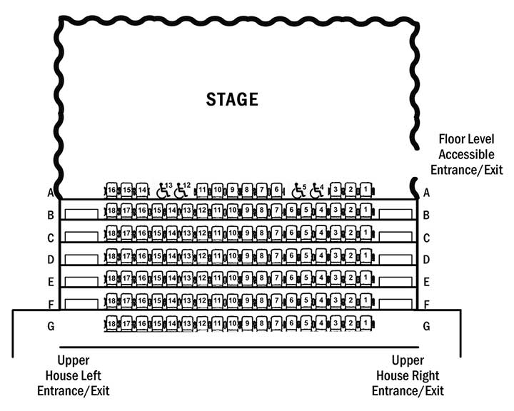 UIS_Studio_Theatre_map.jpg